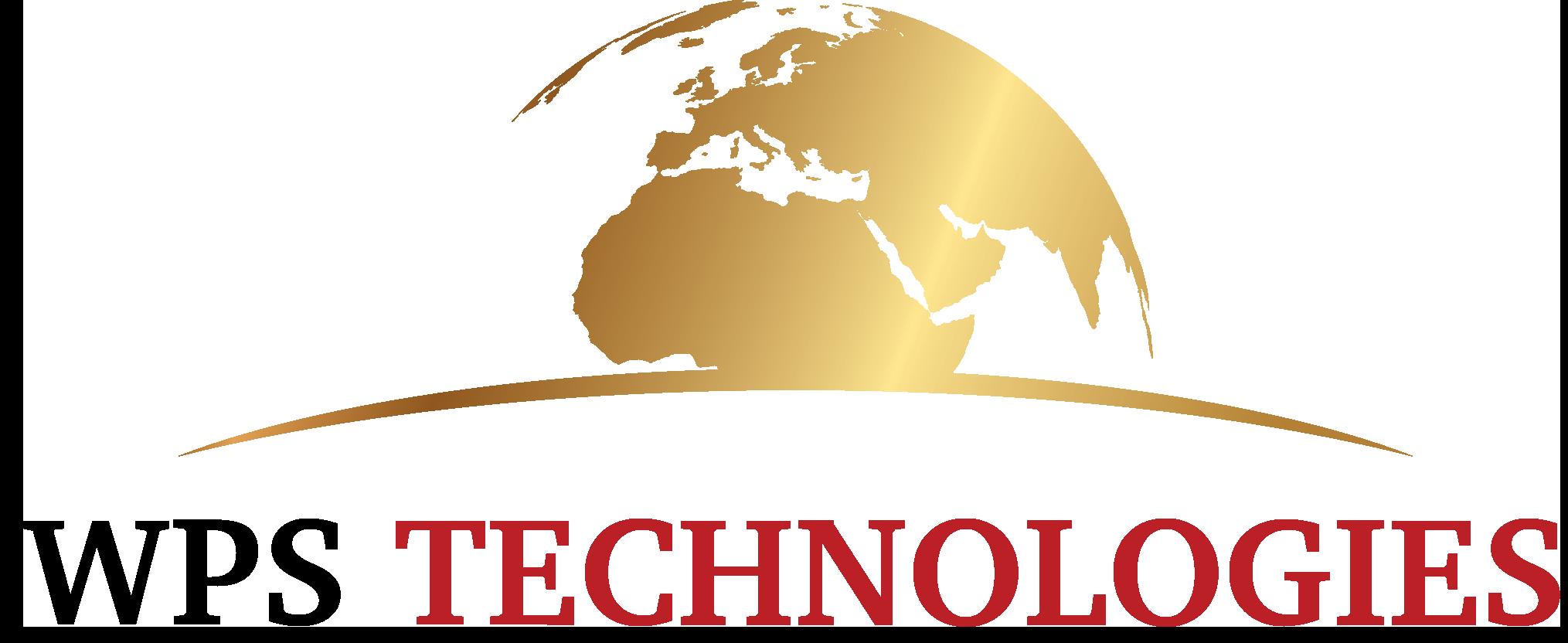 WPS Technologies